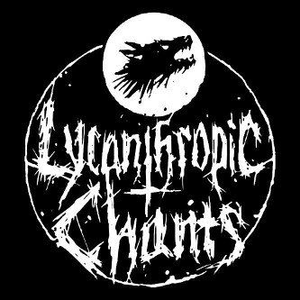 Lycanthropic Chants